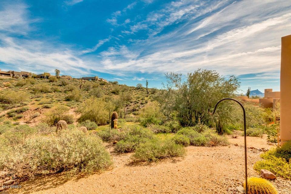 MLS 5563048 17025 E LA MONTANA Drive Unit 111, Fountain Hills, AZ Fountain Hills AZ Gated