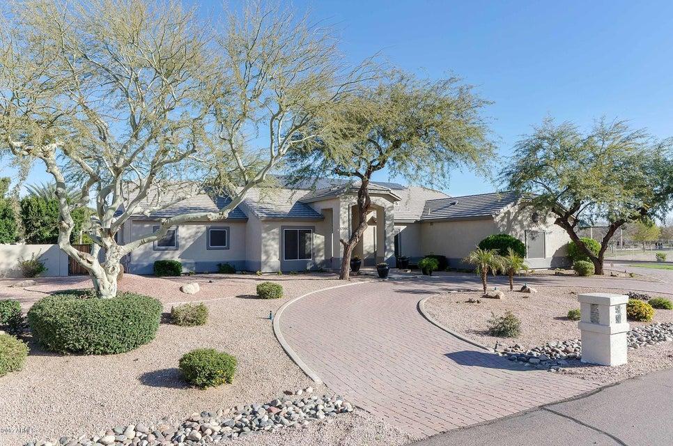 12706 W GEORGIA Avenue, Litchfield Park, AZ 85340