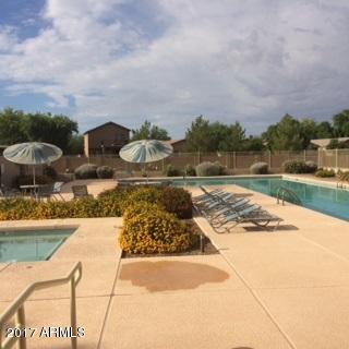 MLS 5560823 798 E EAGLE Drive, San Tan Valley, AZ Queen Creek San Tan Valley AZ Gated