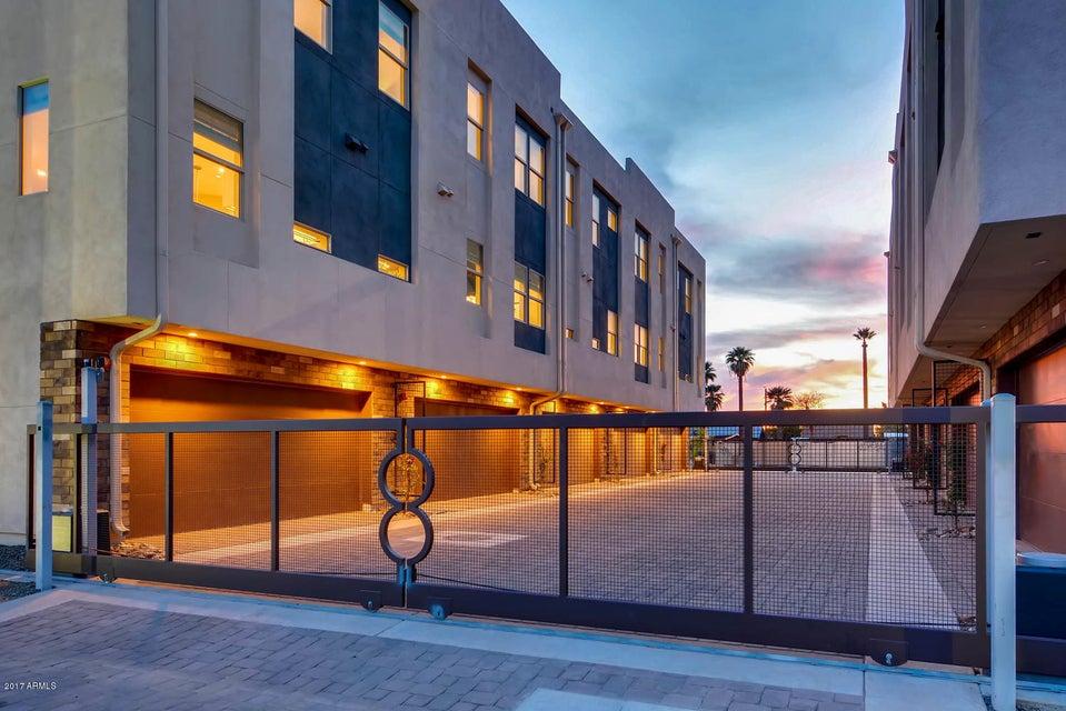 Photo of 820 N 8th Avenue #28, Phoenix, AZ 85007