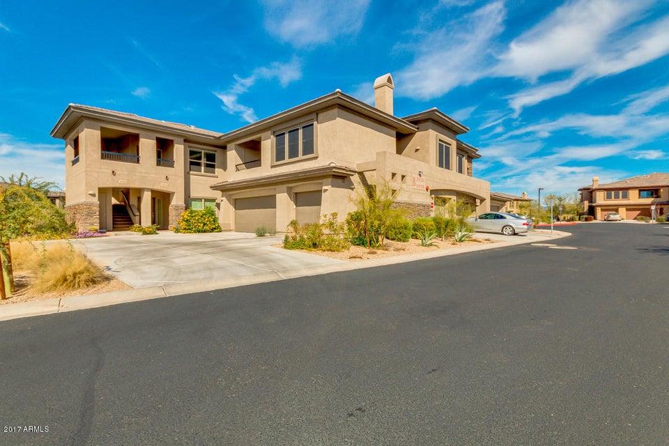 33575 N DOVE LAKES Drive 2021, Cave Creek, AZ 85331