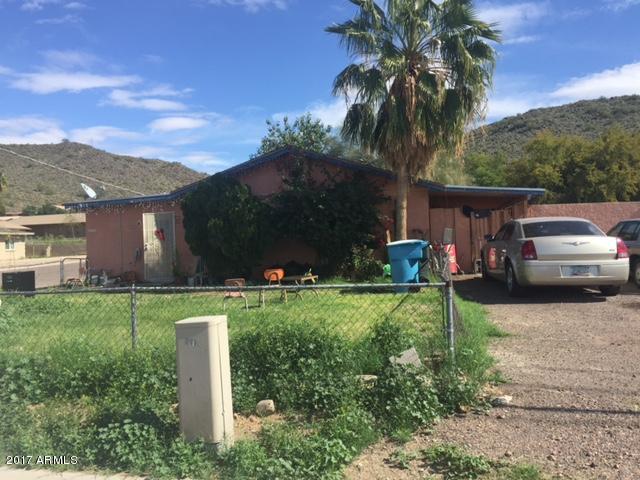 10845 N 15TH Avenue, Phoenix, AZ 85029