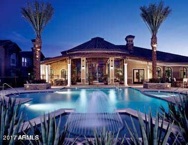 14250 W WIGWAM Boulevard 624, Litchfield Park, AZ 85340