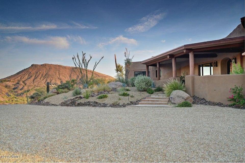 9240 E Brahma Road, Scottsdale, AZ 85262