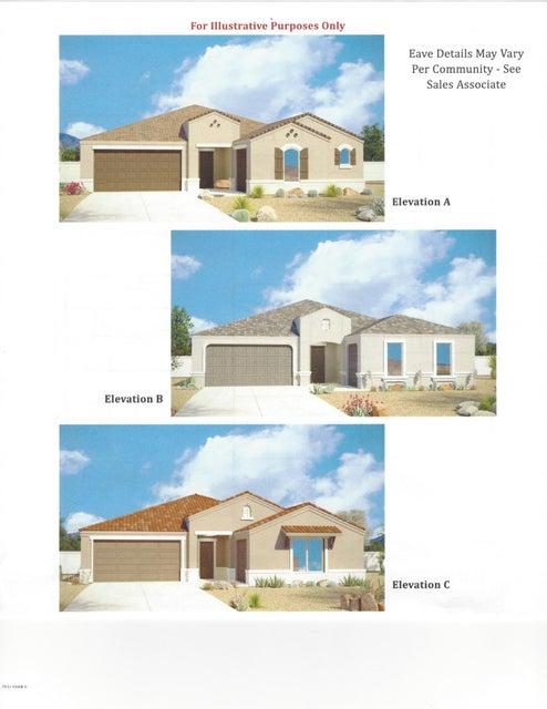 35978 N QUIROS Drive, San Tan Valley, AZ 85143