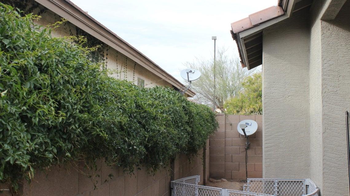 MLS 5556640 12615 W ESTERO Lane, Litchfield Park, AZ 85340 Litchfield Park AZ Affordable