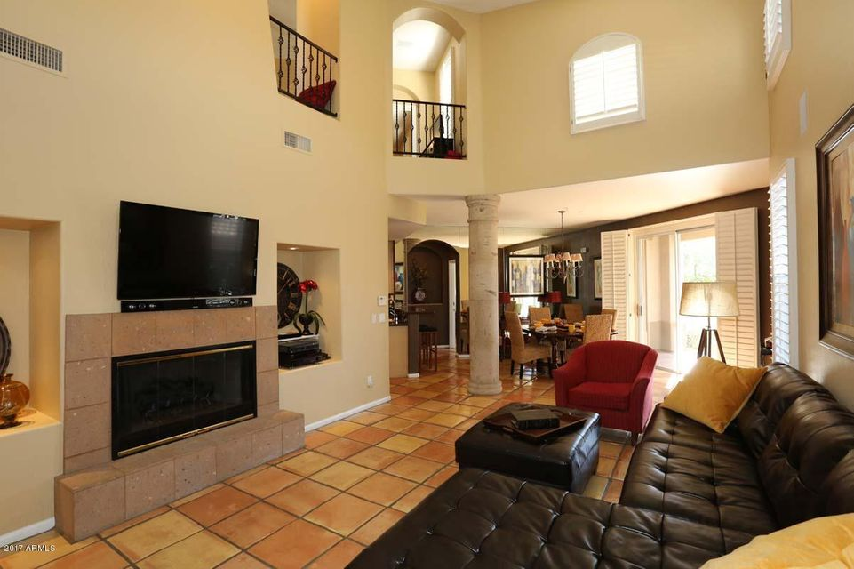20802 N Grayhawk Drive 1089, Scottsdale, AZ 85255