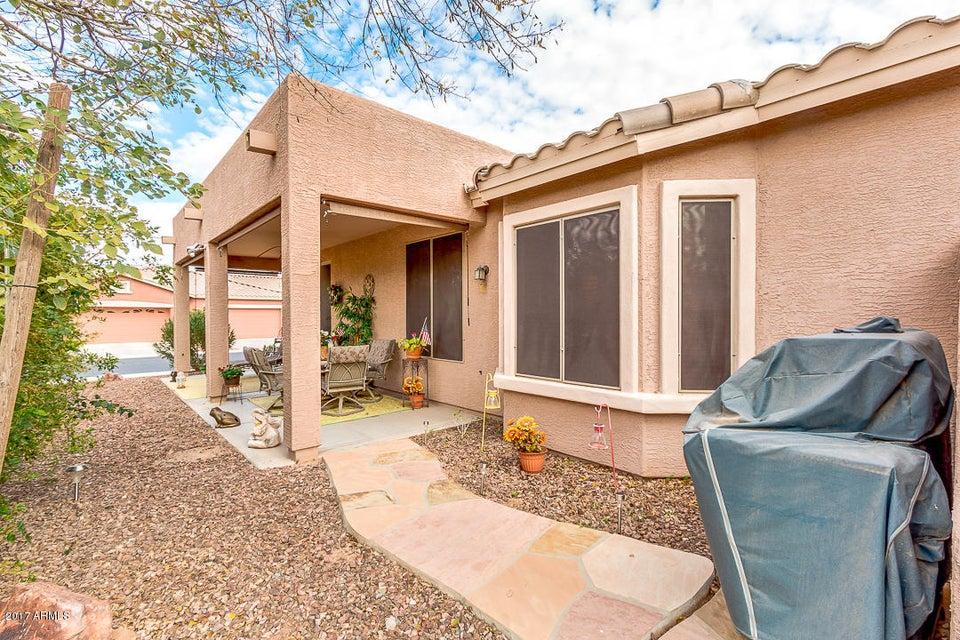 MLS 5561353 41994 W DORSEY Drive, Maricopa, AZ Maricopa AZ Adult Community