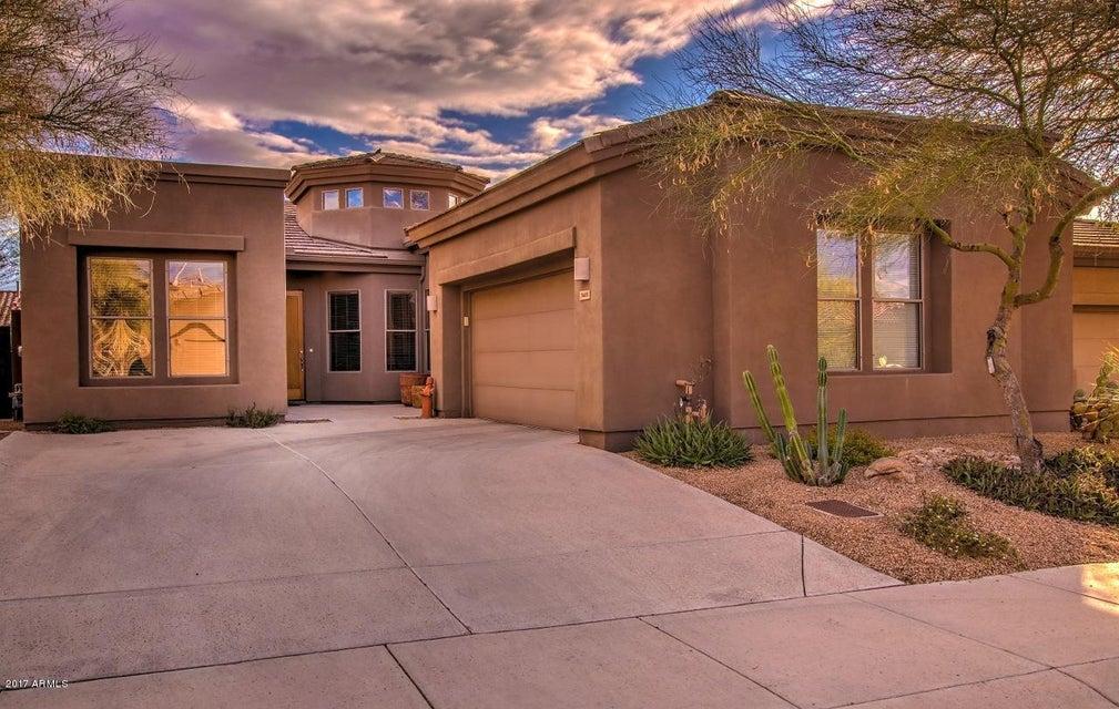 7449 E SOARING EAGLE Way, Scottsdale, AZ 85266