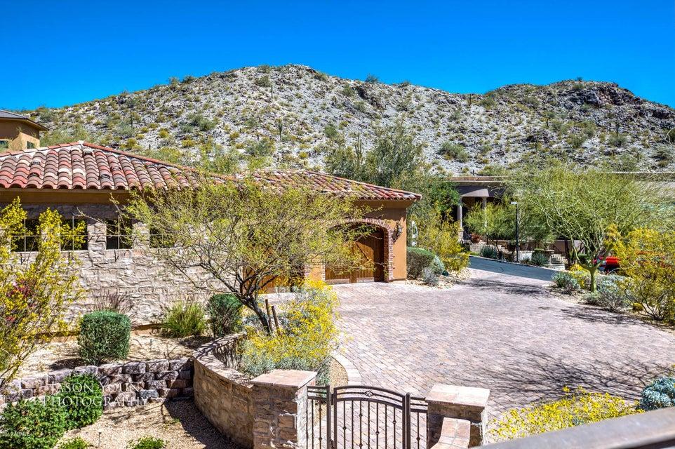 MLS 5562257 13808 S CANYON Drive, Phoenix, AZ 85048 Phoenix AZ Mountain Park Ranch