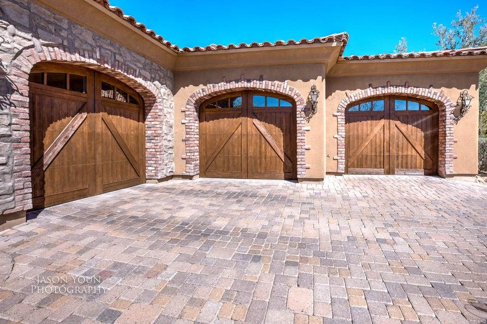 MLS 5562257 13808 S CANYON Drive, Phoenix, AZ 85048 Ahwatukee Community AZ Scenic