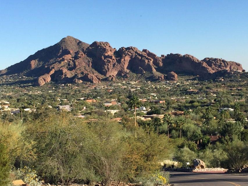 3800 E LINCOLN Drive 14, Phoenix, AZ 85018