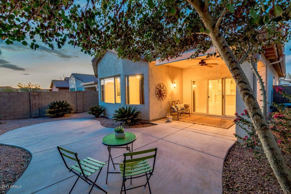10387 E MEANDERING TRAIL Lane, Gold Canyon, AZ 85118