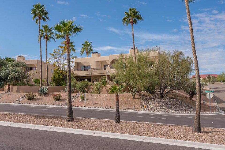 12052 N SAGUARO Boulevard 202, Fountain Hills, AZ 85268