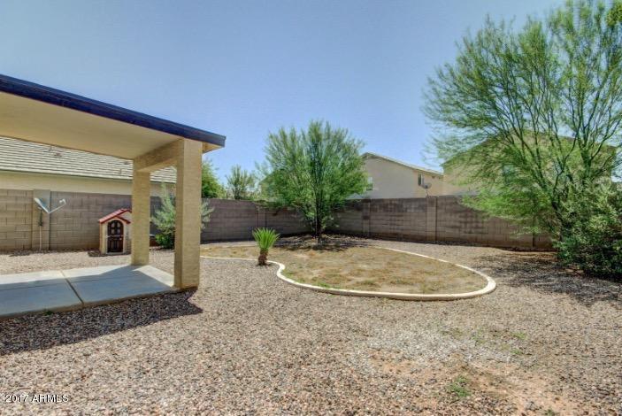 MLS 5561204 2159 W VINEYARD PLAINS Drive, Queen Creek, AZ Skyline Ranch AZ Four Bedroom