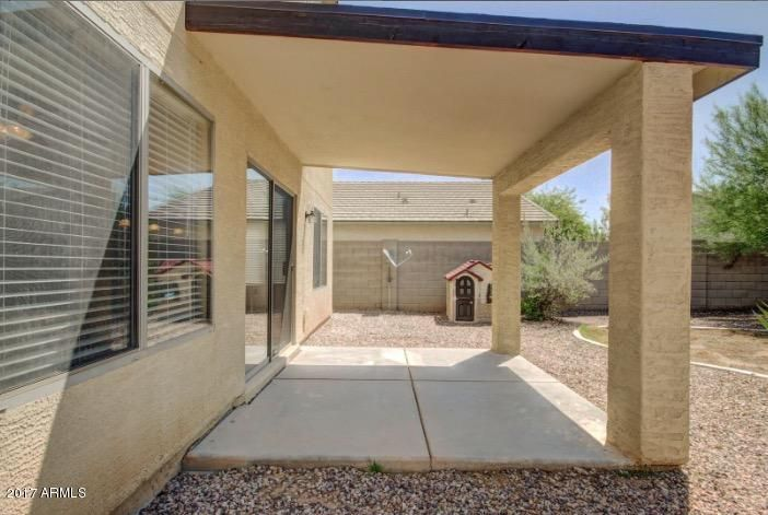MLS 5561204 2159 W VINEYARD PLAINS Drive, Queen Creek, AZ Skyline Ranch AZ Four Bedroom