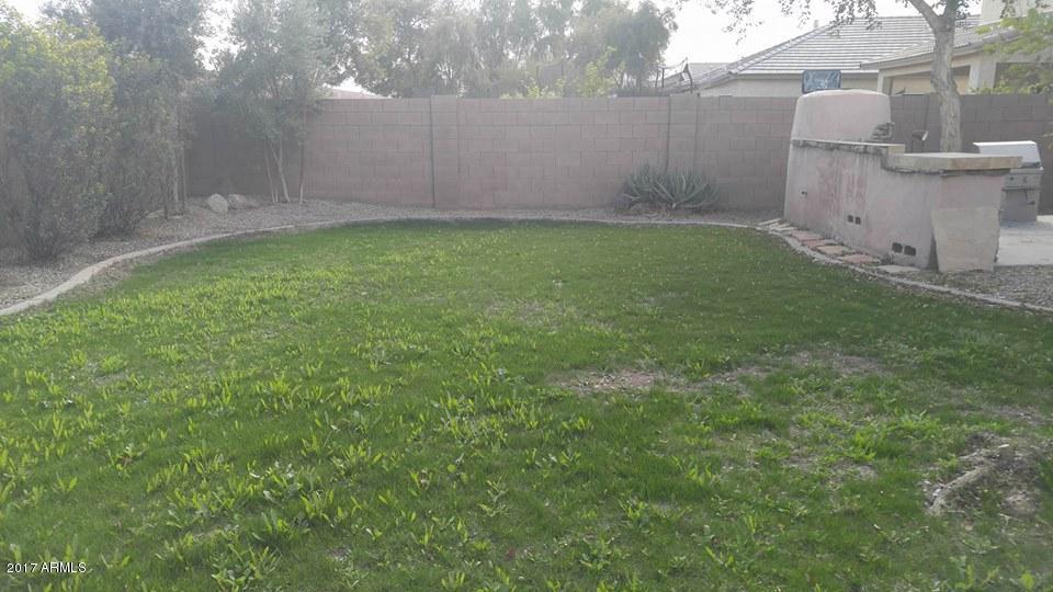 MLS 5561273 22359 N GIBSON Drive, Maricopa, AZ Maricopa AZ Cobblestone Farms
