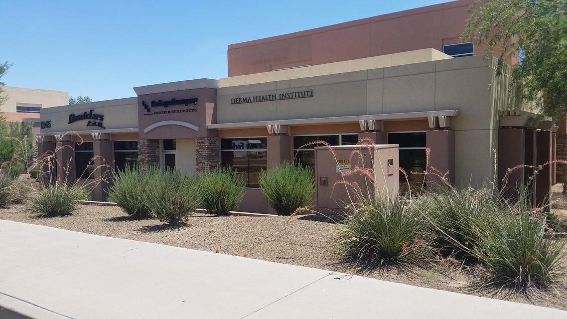1345 E CHANDLER Boulevard 201, Phoenix, AZ 85048
