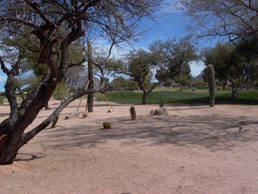 8245 E VIA DEL SOL Drive Scottsdale, AZ 85255 - MLS #: 5559987