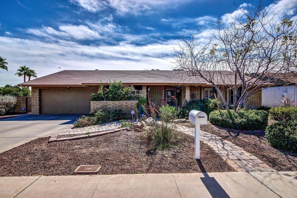 4933 E MARCONI Avenue, Scottsdale, AZ 85254