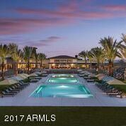MLS 5505675 20940 W Coolidge Street, Buckeye, AZ 85396 Buckeye AZ Newly Built