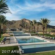 MLS 5529640 20962 W Colina Court, Buckeye, AZ 85396 Buckeye AZ Golf