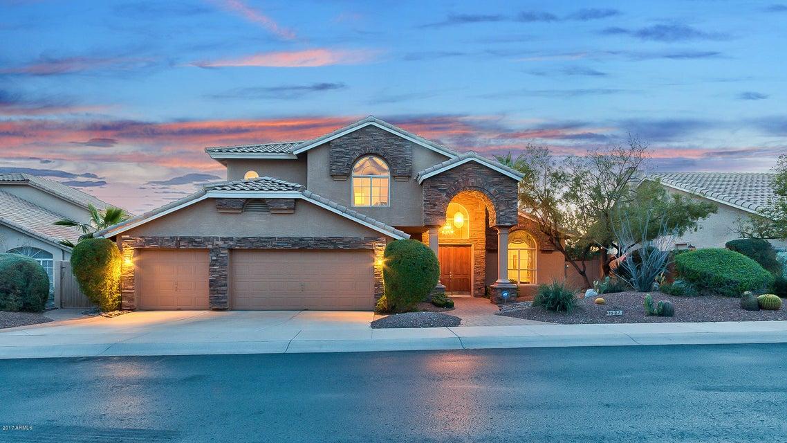 1527 E BRIARWOOD Terrace, Phoenix, AZ 85048