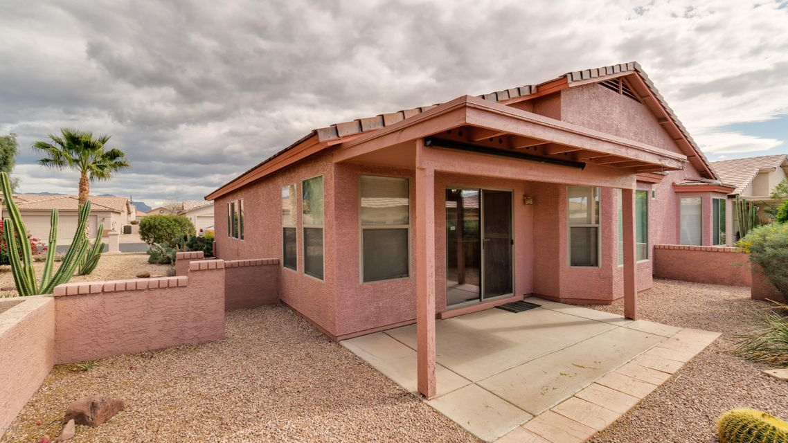 MLS 5561469 2101 S MERIDIAN Road Unit 391, Apache Junction, AZ 85120 Apache Junction AZ Gated