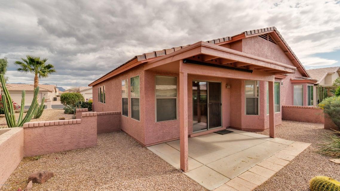 MLS 5561469 2101 S MERIDIAN Road Unit 391, Apache Junction, AZ 85120 Apache Junction AZ Meridian Manor