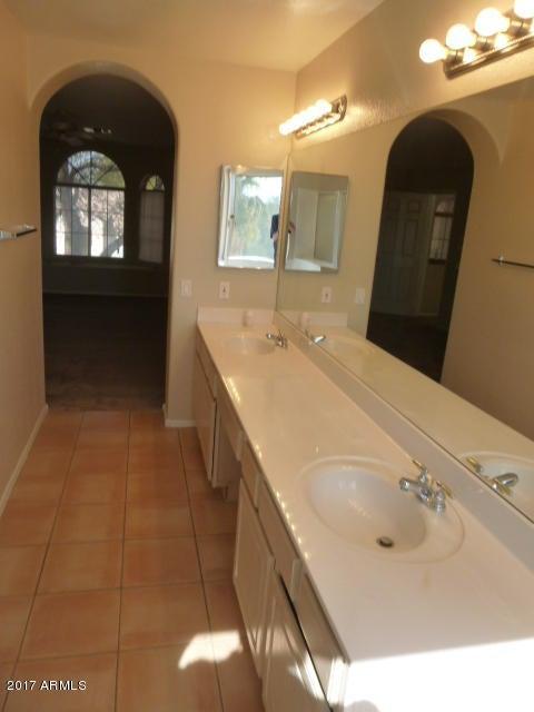 MLS 5562845 26239 N 45TH Place, Phoenix, AZ 85050 Phoenix AZ REO Bank Owned Foreclosure