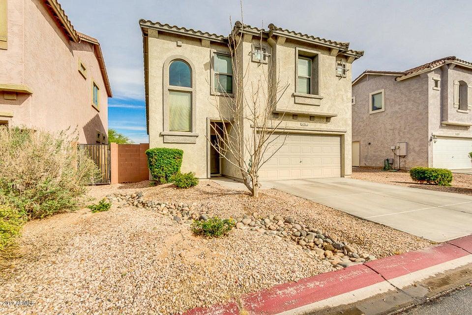 9912 E ESCONDIDO Avenue, Mesa, AZ 85208