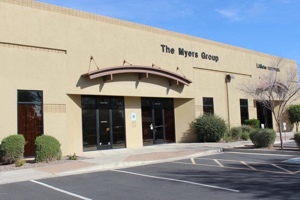 4450 E MCLELLAN Road, Mesa, AZ 85205