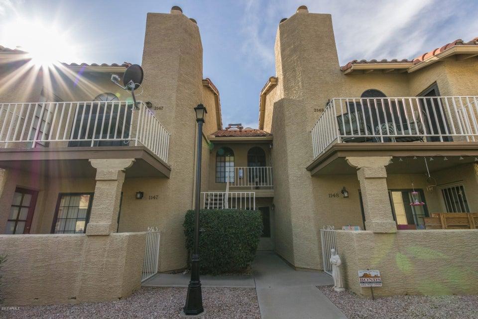 11011 N 92ND Street 2148, Scottsdale, AZ 85260