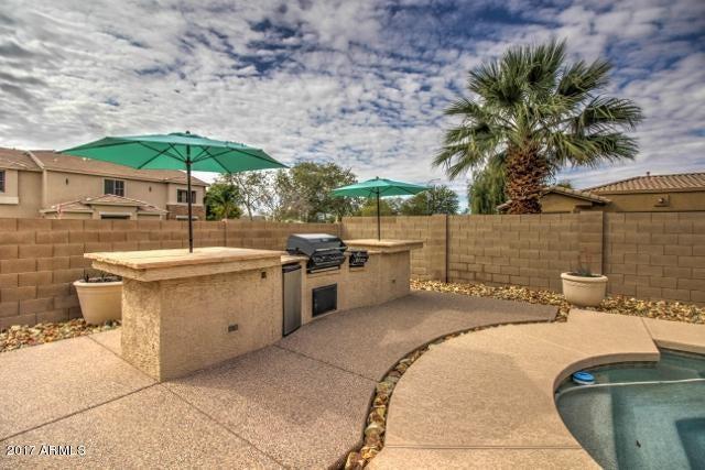 MLS 5561645 4264 S ROGER Way, Chandler, AZ 85249 Chandler AZ Fonte Al Sole
