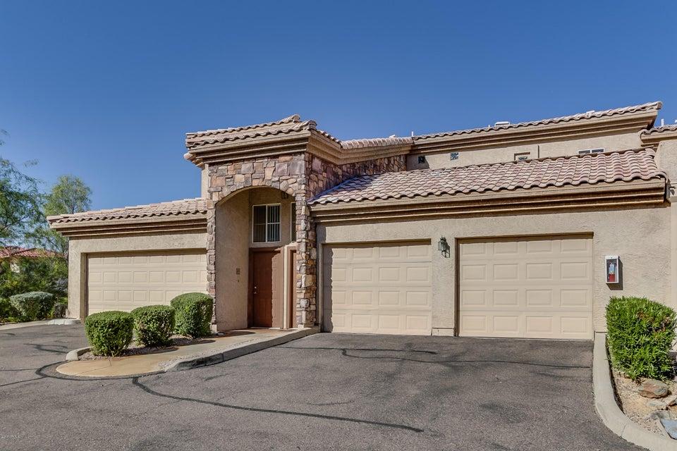 13700 N FOUNTAIN HILLS Boulevard 303, Fountain Hills, AZ 85268