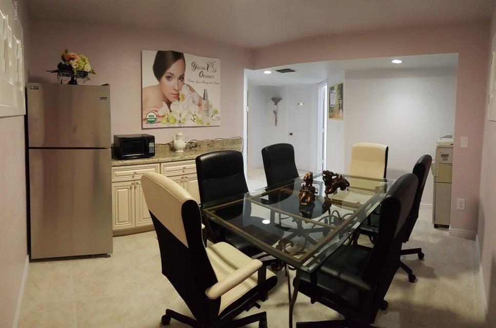 525 E UNIVERSITY Drive Mesa, AZ 85203 - MLS #: 5560847