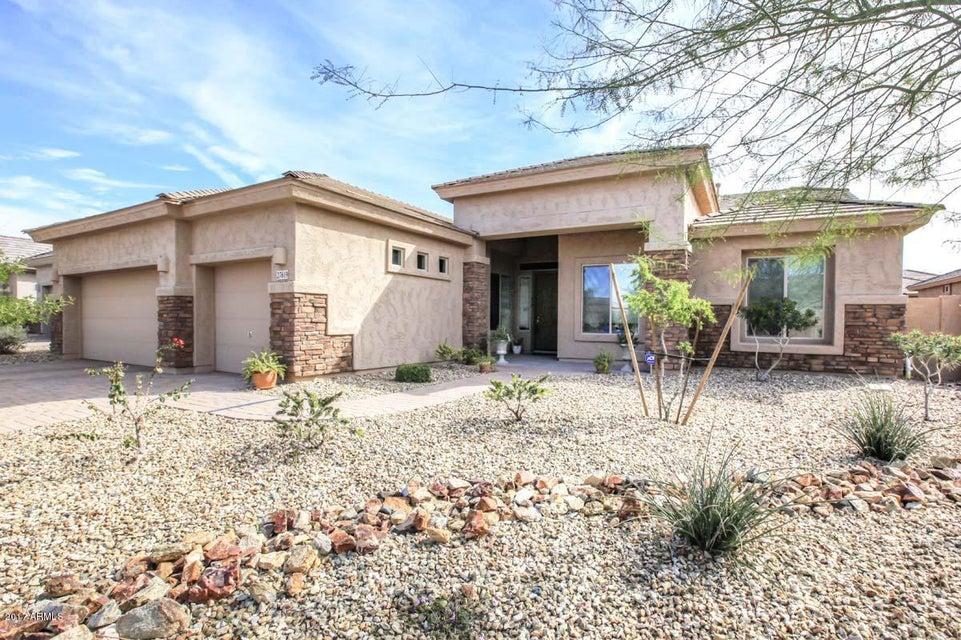 27619 N 57TH Drive, Phoenix, AZ 85083