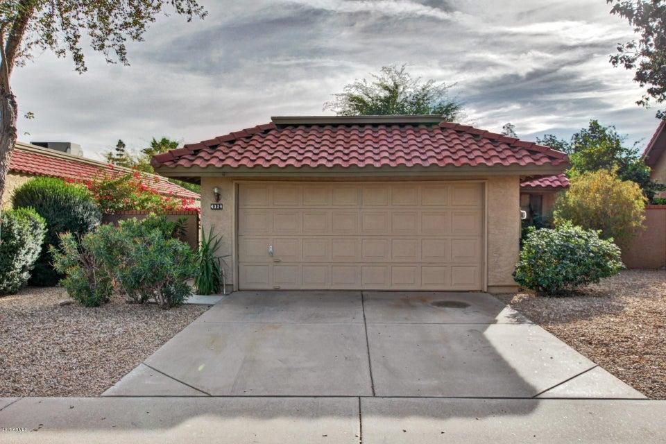 4329 E BANNOCK Street, Phoenix, AZ 85044