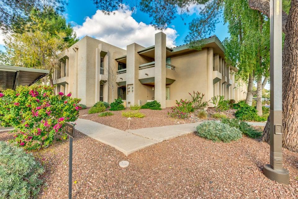 5219 N 24TH Street 102, Phoenix, AZ 85016