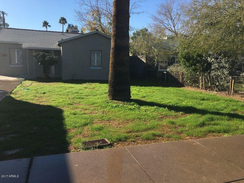 Primary Photo for Listing #5570029