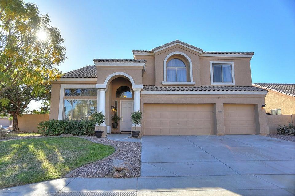 10519 E PORTOBELLO Avenue, Mesa, AZ 85212