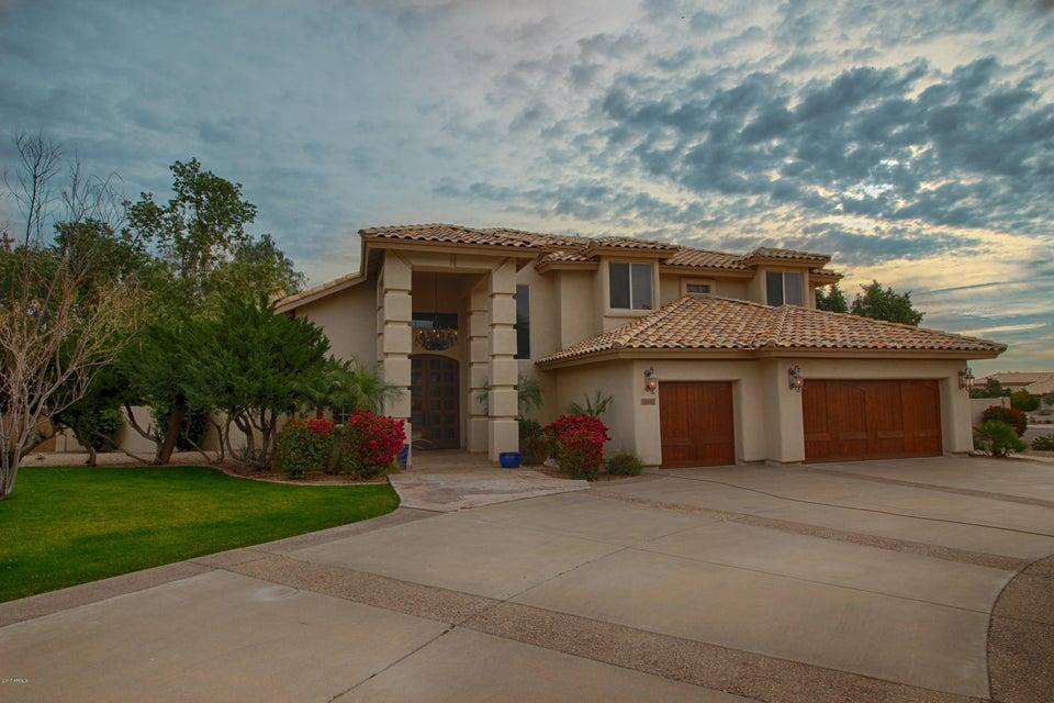 12641 S 34TH Place, Phoenix, AZ 85044