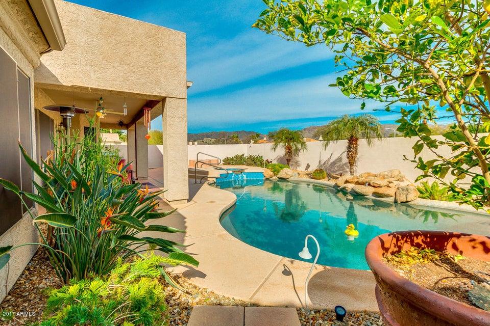 1234 E COTTONWOOD Lane, Phoenix, AZ 85048