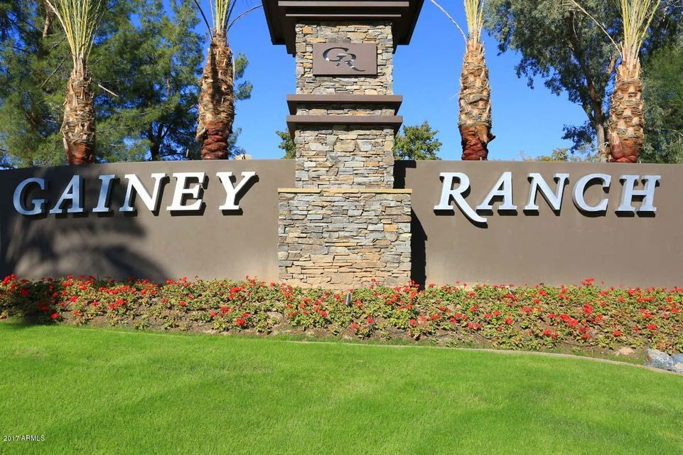 MLS 5562043 7425 E Gainey Ranch Road Unit 3, Scottsdale, AZ 85258 Scottsdale AZ Gainey Ranch
