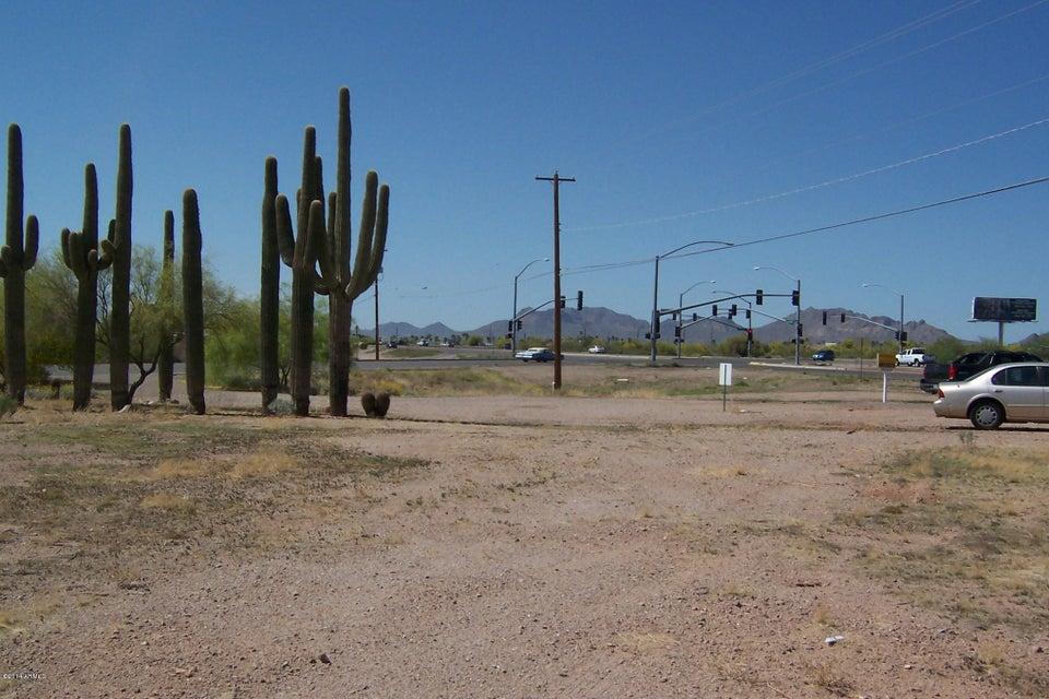 1483 S TOMAHAWK Road, Apache Junction, AZ 85119