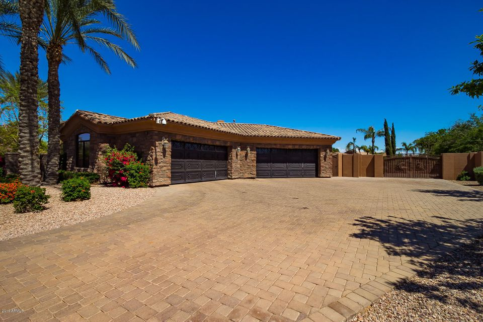 MLS 5562047 7065 S STAR Drive, Gilbert, AZ 85298 Gilbert AZ Luxury