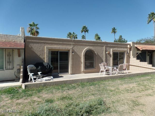 MLS 5562054 2119 N RECKER Road, Mesa, AZ Mesa AZ Scenic