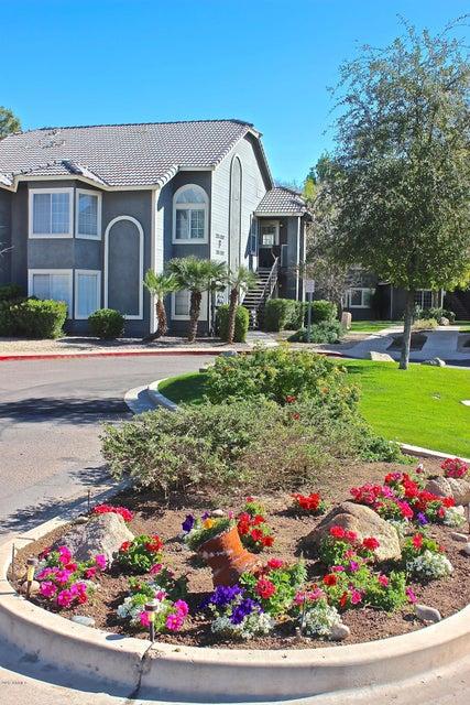 255 S KYRENE Road 236, Chandler, AZ 85226
