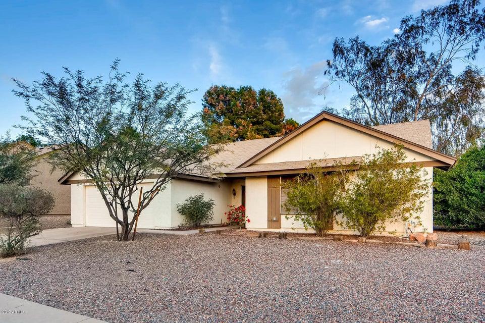 10231 S 47TH Street, Phoenix, AZ 85044