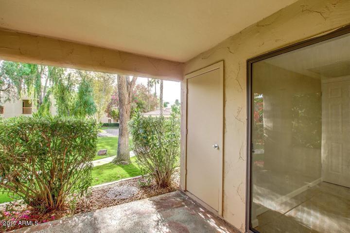 9460 N 92ND Street 119, Scottsdale, AZ 85258